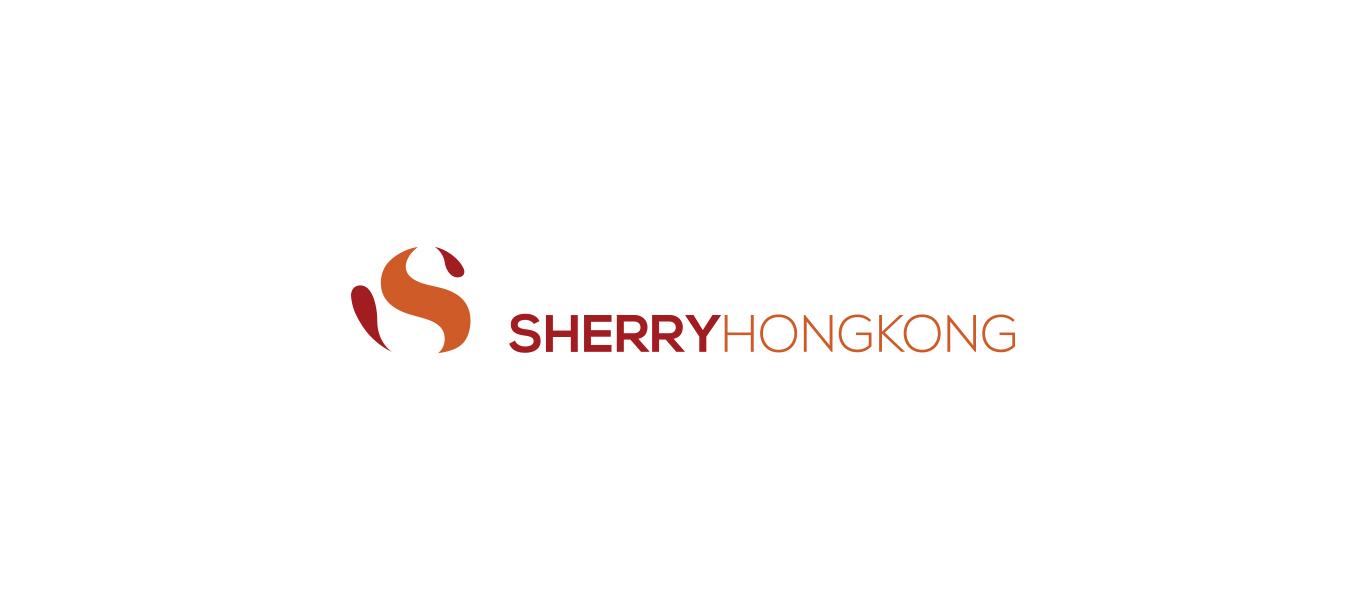sherryhk