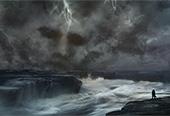 Stormfather