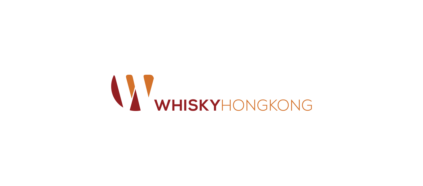 whiskyhk